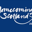 homecomingscotland