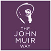 johnmuirlogo