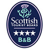 scottishtouristboard