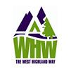 westhighlandwaylogo
